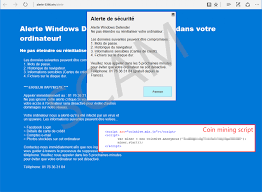 ing ierie bureau d udes windows security user