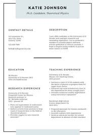 hvac resume template hvac resume templates vasgroup co