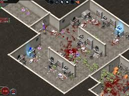 alien shooter demo sigma team free download u0026 streaming
