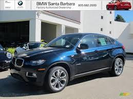 used bmw x6 for sale in germany 2013 bmw x6 xdrive35i in midnight blue metallic 784762 auto
