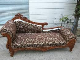 wooden couch sofa at rs 12000 piece purani mandi saharanpur