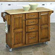 kitchen islands with stainless steel tops kitchen bamboo kitchen island bamboo wood for kitchen island linon