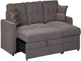 Compact Sleeper Sofa Sofa Bed Small Size Nrtradiant Com