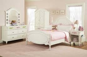 bedroom stunning white bedroom furniture sets for teenage girls