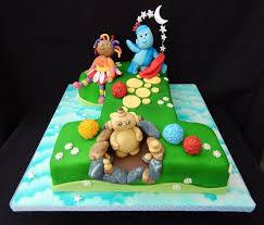 9 best rosie u0027s first birthday images on pinterest garden cakes