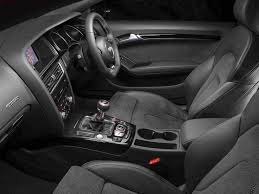 Audi Rs4 Interior Best 25 Audi Rs4 B8 Ideas On Pinterest Audi Rs4 Audi Wagon And