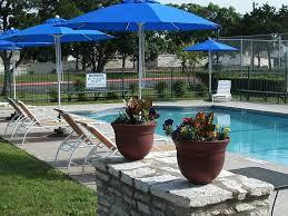 buttercup creek apartments cedar park tx 78613
