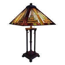 bronze floor lamp walmart hammered table lamp silver hammered lamp