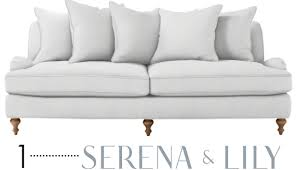 who makes the best quality sofas best choice of who makes the quality sofas sophisticated sofa brands