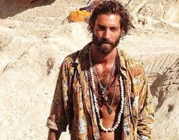 hippie style quirky bohemian mama frugal bohemian lifestyle blog men s