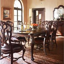 stanley furniture dining room wonderful stanley furniture dining room sets gallery best