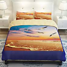 Custom Bed Linens - compare prices on custom bed covers online shopping buy low price