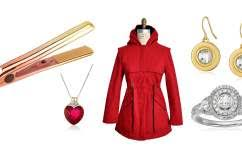 best gifts top 125 best gifts for women the ultimate list 2017