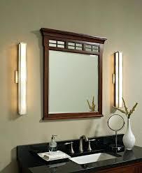 Vanity Light Shades Bathroom Vanity Light Shades U2013 Meetlove Info