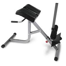 Weights And Bench Set Top 9 Roman Chairs U0026 Hyperextension Benches For Lower Back Training