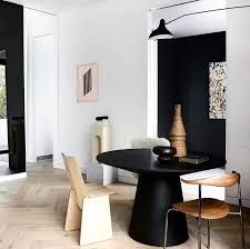 ek home interiors design helsinki 2372 best interior design images on pinterest wall paint colors