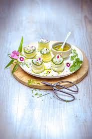cuisiner les fleurs jolies recettes avec fleurs marielys lorthios photographe