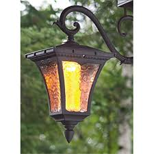 Madison Solar Lamp Post Planter by Outdoor Solar Lamp Post With Planter Home Design Health Support Us