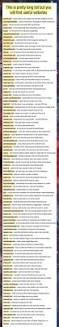 list of useful websites practical hacks n u0027 facts pinterest