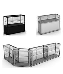 glass counter display cabinet display cabinets display cabinets glass cabinets metro display