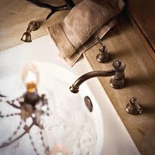 Installing A Bathtub Faucet Faucet Com Ts213 In Chrome By Moen
