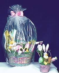 easter gift baskets easter gift baskets