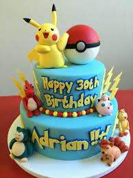 http caketalkblogger blogspot com 2017 01 the pokemon pikachu