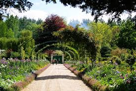 Beautiful Gardens In The World The Nine Most Beautiful Gardens In The World Kiwireport