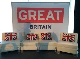 Wedding Backdrop Stand Uk Pop Up Display For Trade Shows Plus Step U0026 Repeat Backdrops