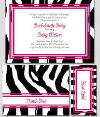 printable party invitations custom flower printable party invitation and decoration thinkrsvp