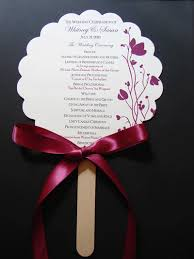 customizable wedding programs customized wedding programs place cards table cards menus