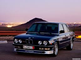 Bmw M3 Old Model - alpina b9 3 5 e28 photos photogallery with 9 pics carsbase com