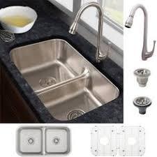 smart divide stainless steel sink smart divide kitchen sinks kitchen design ideas