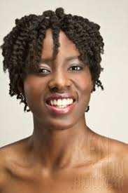 pixie hair do in twist twists hairstyles for black women twist out with highlights of