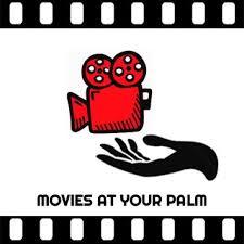 tv shows apk moviesdb free tv shows apk