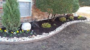 Decorative Rocks For Garden Landscape Rock Ogden Ut Decorative Rocks For Landscaping Mulch Or