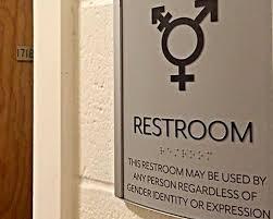 161 best transgender celebration u0026 awareness images on pinterest
