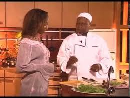 papa cuisine cooking avec papa wemba cuisine
