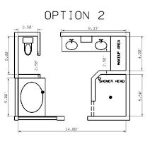 and bathroom layouts master bathroom floor plans dimensions toilet plumbing layout