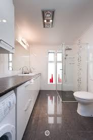 Bathroom Seen Photos by Best 25 Laundry Bathroom Combo Ideas On Pinterest Bathroom