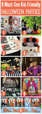 71 best kid friendly halloween party images on pinterest