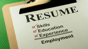 What Is An Resume Steps To Apprenticeships U0026 Traineeships Preparation Aapathways