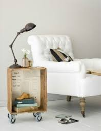 Lamp For Nightstand Bedside Table Lamps For Reading Foter