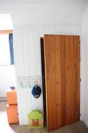 cabane dans chambre coin cabane dans une chambre d enfant gwenadeco