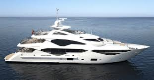 yacht event layout super yacht jacozami yacht charter news and boating blog