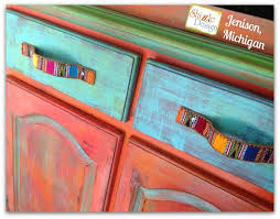 99 best for sale painted furniture shizzle design jenison