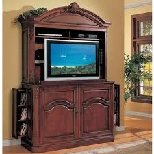 armoire for 50 inch tv 41 best tv lift images on pinterest 3 4 beds queen beds and bed