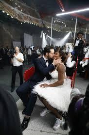 porsha williams wedding serena williams wedding pictures lipstick alley