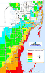 Map Of North Florida Counties Time Is Running Out U0027 Gov Scott Issues Urges Floridians To