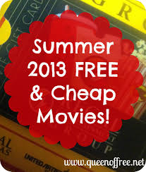 buy cheap movies nfl game rewind